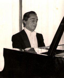 José Ortiga Belmonte