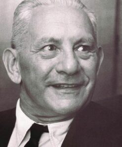 Paul Amadeus Pisk