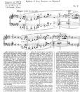 Beethoven – Sonata No.23 Op.57 Appassionata ed. Schnabel-1