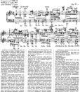 Beethoven – Sonata No.26 Op.81 Les Adieux ed. Schnabel-1