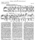 Beethoven – Sonata No.28 Op.101 ed. Schnabel-1