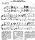 Beethoven – Sonata No.29 Op.106 Hammerklavier ed. Schnabel-1