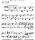 Beethoven – Sonata No.30 Op.109 ed. Schnabel-1