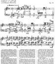 Beethoven – Sonata No.32 Op.111 ed. Schnabel-1