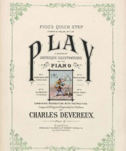Charles Devereux