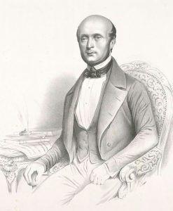 Giuseppe Concone