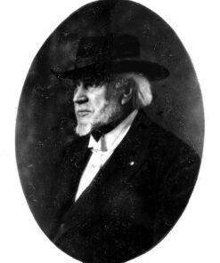Emile Tavan