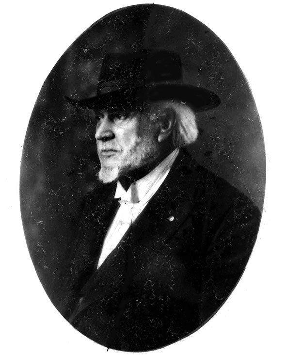 Egon Petri - Piano