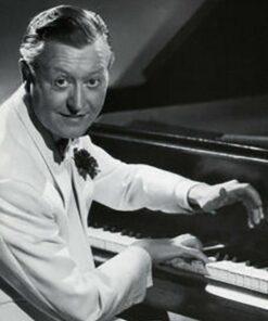 Bert Marland