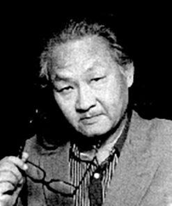 Lisan Wang