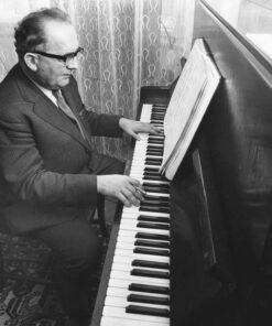 Viktor Kalabis