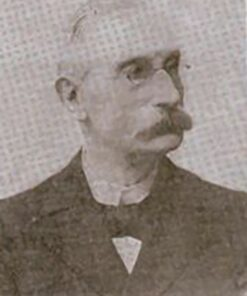 Albert Loeschhorn