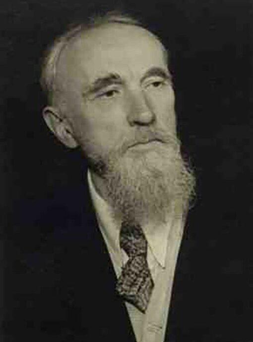 Alfred Kalnins