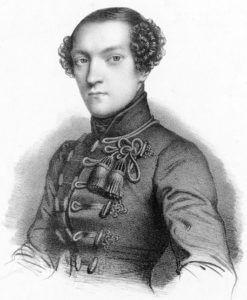 Antoni Kontski
