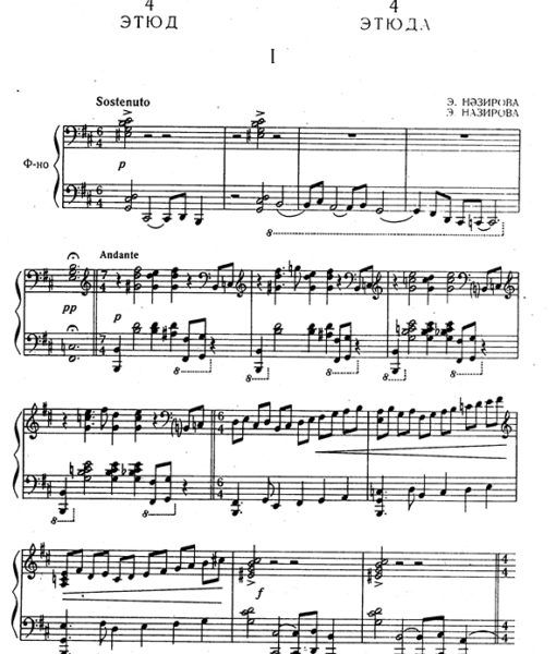 Mikhail Pletnev - Carl Philipp Emanuel Bach - Sonatas and Rondos