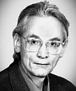 Vladimir Kobekin