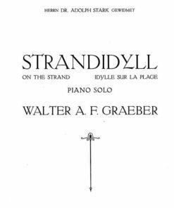 Walter Graeber