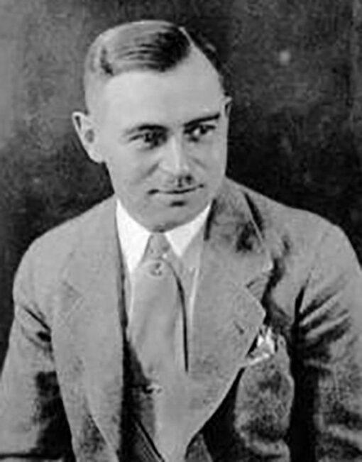 Clemens Schmalstich