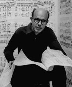 Harold Shapero