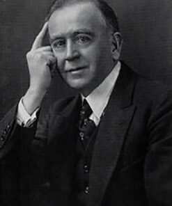 Herbert Sharpe