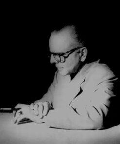 César Pérez Sentenat
