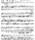 Koffler – Variations Op.23-16