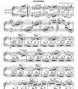 de Hartog – Sonate-Symphonie Op.21-2
