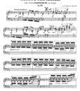 D'Argenton - Grande Fantaisie sur le Freischutz Op.20-2