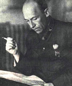 Isaak Dunaevsky