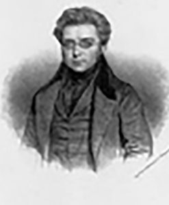 Charles Chaulieu