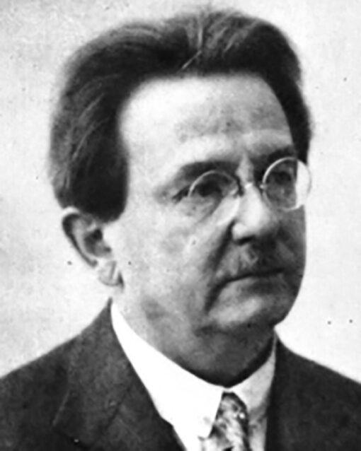 Franz Schmidt
