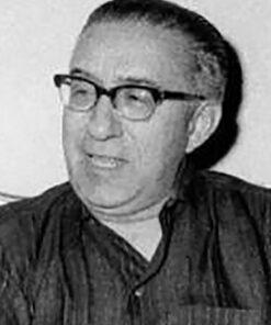 José Ardévol