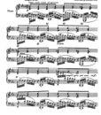 Siloti – Bach – Adagio from the Violin Sonata in f minor-1
