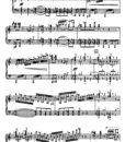 Siloti – Tchaikovsky – The Sleeping Beauty Op.66-1