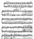 Khalmamedov – Ballade-1