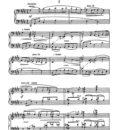 Khalmamedov – Two Preludes-1