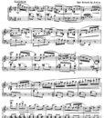 Kornauth – Funf Klavierstücke Op.2-15