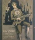 Niemann – Ständchen 1919 Op.67-1