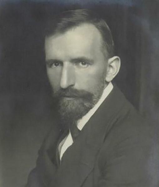 Saša Šantel