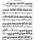 Genishta – Two Exercises Op.2 No.1-2