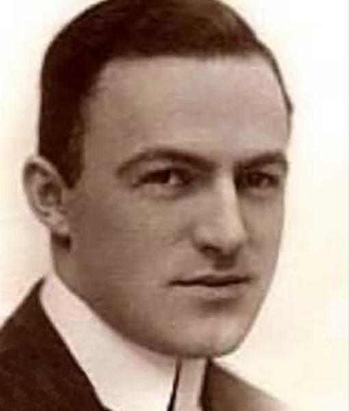 Nat.D.Ayer