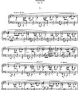 Roussel – Sonatine Op.16-1