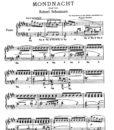 Stradal – Schumann – Mondnacht-1