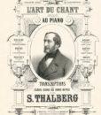 Thalberg – Gianni di Calais-2