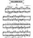 Turner – 11 Short Studies in full Chords Skips Op.23-2