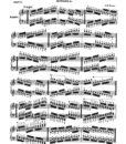Turner – Complete Set of Scales Vol.1-3