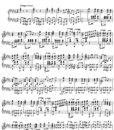 Cziffra – Schubert-Tausig – Militar-Marsch-1