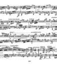 Kaminski – Klavierbuch Vol.I-10