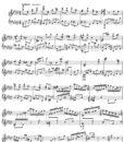 Volodos – Mompou – Canciones Becquerianas-1