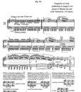 Beethoven – Piano Sonata No.21 Op.53 Casella Edition-1